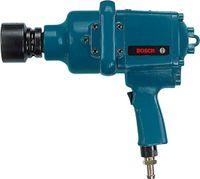 Bosch 0607450593 Druckluft-Schlagschrauber