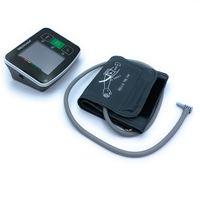 Medisana BU516 Oberarm Blutdruckmessgerät Arrhythmie Anzeige WHO-Ampel Blutdruck