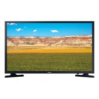Samsung Series 4 UE32T4302AK - 81,3 cm (32 Zoll) - 1366 x 768 Pixel - LED - Smart-TV - WLAN - Schwar