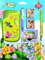 Fairies 2 DS Lite Mini Zubehör Pack