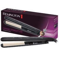 Remington S3500 Ceramic Straight 230 Glätteisen Haarglätter Keramic