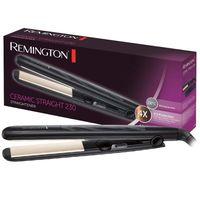 Remington S3500 Ceramic Straight 230 Glätteisen Haarglätter Keramic