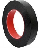 Velox felgenband VTT Tubeless Ready 25 mm / 66 Meter schwarz