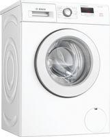 Bosch Waschautomat, Waschmaschine, Waschvollautomat WAJ280H6
