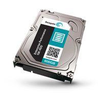 Seagate Enterprise 600GB SAS 12Gb/s, 2.5 Zoll, 600 GB, 15000 RPM