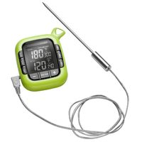 Outdoorchef Gourmet-Check Grill-/Bratenthermometer