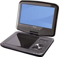 Denver MT 980 T2H portabler DVD Player mit DVB-T2