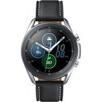 Samsung Galaxy Watch 3 Mystic Silver (45mm)