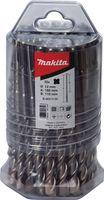Makita SDS-VPLUS-Bohrers.5x110 50St.