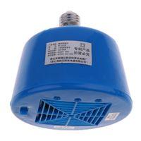220V E27 Wärmelampe Heizlampe Heizstrahler Terrarium Heizung Glühbirne für Geflügel
