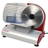 Caterlite Fleischschneidemaschine