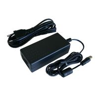 Inverto IDLU-ADPT04-19342-OPP Unicable II AC/DC adapter 65W ( EU )