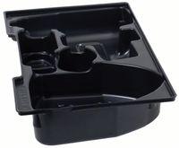 Bosch 1600A002V2 Einlage 1 für L-Boxx