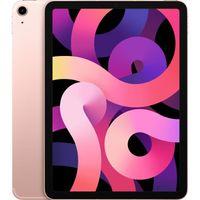 Apple - 10.9 iPad Air (2020) WiFi + Mobilfunk 64 GB - Roségold