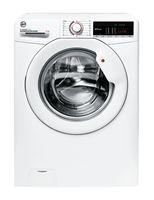 HOOVER H3WS 495TE-S Waschmaschine 9kg 1400 U/min