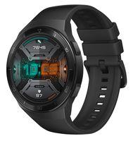 Huawei Watch GT 2e schwarz 4GB Bluetooth