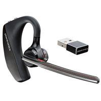 Plantronics Voyager 5200 UC Bluetooth-Headset