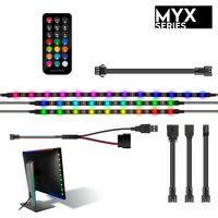SPEEDLINK MYX LED Monitor Kit