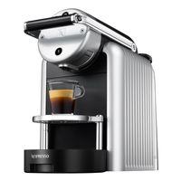 Nespresso Professional Zenius 100 Kapselmaschine