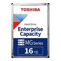 Toshiba MG08 3.5 Zoll 16000 GB Serial ATA III