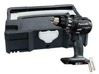 Panasonic Akku-Bohrschrauber EY74A3PN2G, 18V max. / 3Ah, ohne Akku