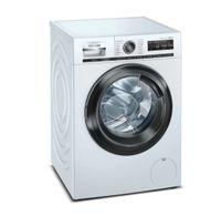 Siemens iQ700 WM14VMA2 Waschmaschinen - Weiß