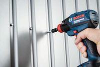 Bosch 2608522365 36-tlg. Imp. Control Bit-Set