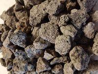 25 kg Grill Lava Steine 16-32 mm