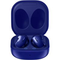 Samsung Galaxy Buds Live SM-R180 Bluetooth-Kopfhörer mystic blue True Wireless