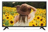 Strong HD LED TV 80cm (32 Zoll) 32HC2003, Triple Tuner