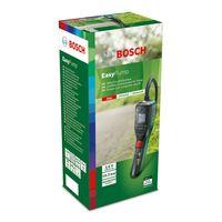 BOSCH Easy Pump Akku-Druckluftpumpe