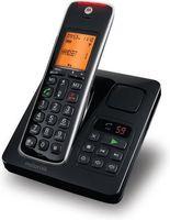 Motorola CD211 DECT phone (de)
