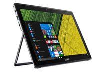 Acer Aspire Switch 3 64 GB Grau - 12,2 Tablet