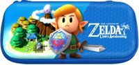 Zelda Links Awakening Tasche für Nintendo Switch