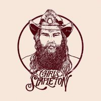 Stapleton,Chris-From A Room Vol.One