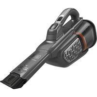 Black & Decker BHHV520JF Handstaubsauger