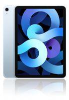 """Apple iPad Air 64 GB Blau - 10,9"""" Tablet - 27,7cm-Display"""