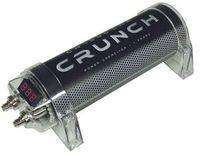 CRUNCH CR1000CAP Powercap 1 Farad Kondensator