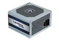 Chieftec ATX iArena GPC-700S