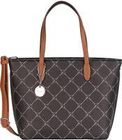 Tamaris Shopper Anastasia black,  Größe in cm  32 x 11 x 22