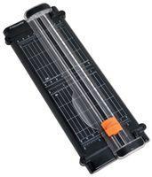 FISKARS Rollen-Schneidemaschine SureCut Recycle DIN A5