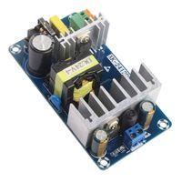 Power Supply Module AC 85-265 V to DC 24V Power Modul Board Erweiterungskarte Modul