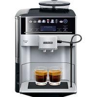 Siemens Kaffeevollautomat TE653501