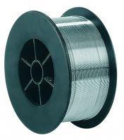Einhell Fülldraht für Einhell BT-FW 100 Schweißgerät 0,9mm 0,4kg