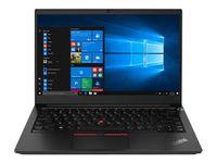 "Lenovo ThinkPad E14 Gen 3 - 35.6 cm (14"") - Ryzen 5 5500U - 16 GB RAM - 512 GB SSD - Deutsch"