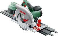 Bosch Handkreissäge PKS 66 AF - 1600 W