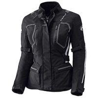 Held Zorro Damen Touring Textiljacke Grösse: 5XL