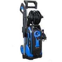 Guede GHD 165 Elektro-Hochdruckreiniger, 2100 Watt, 165 Bar