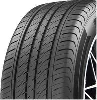 BERLIN Tires SUMMER HP1 195/65 R15 91V E/C/71dB Sommerreifen (PKW)