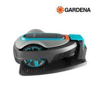 GARDENA SILENO city 500 1500-26 robotermäher